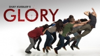 Shay Kuebler's 'Glory' comes to Capitol Theatre