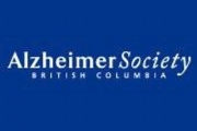 Alzheimer Society of B.C. kicks off Alzheimer's Awareness Month in Nelson