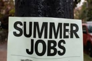 Canada Summer Jobs employer application deadline extended to Friday, February 3rd