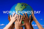 Nelson & District Credit Union leads by example to celebrate World Kindness Day