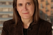 Democracy Now host Amy Goodman will be speaking at the Mir Centre for Peace Lecture series on April 8 at the Brilliant Cultural Centre in Castlegar. Tickets go on sale February 1.