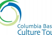 Calling for participants in Columbia Basin Culture Tour
