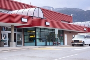 Committee struck to 'solve' Castlegar Airport's problems