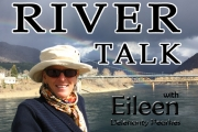 River Talk — Truth, Reconciliation and Columbia River Treaty