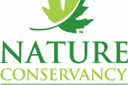 The Nature Conservancy of Canada was instrumental in helping province acquire 0.6 hectares at Elizabeth Lake Conservation area near Cranbrook.