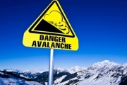 Avalanche Canada is asking the public to be extremely careful.