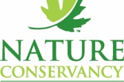 Nature Conservancy of Canada (NCC) understands the importance of working with agricultural communities.