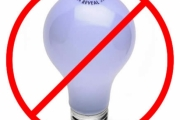 Energy-efficient lighting saves money and electricity: Rebates available for a limited time on energy efficient lighting