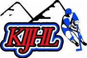 KIJHL governors voted 75 percent against allowing two northern teams into the league.