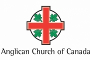 Open Letter from Anglican Church to Senator Lynn Beyak