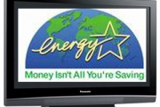 Energy Diet grant deadline looms...and win a TV by making a guess online!