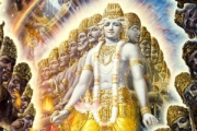 Russian scholars call on Medvedev and Putin to defend Bhagavad Gita