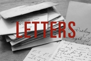 LETTER: Proposed federal riding boundary changes need local discussion