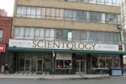 LETTER: Church of Scientology responds