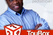 ToyBox Radio Show: ToyBox Radio: Whooping Cough
