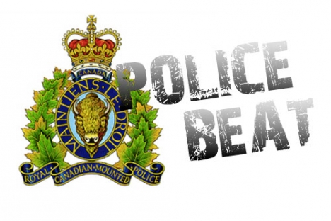 Nelson man to face charges after Castlegar incident