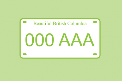 The expanded program will let even more British Columbians support other worthwhile causes.