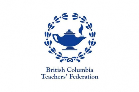The BCTF is rolling out a new ad expected to hit the airwaves Monday.