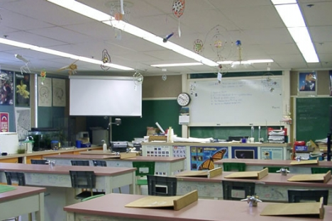 There were 21,156 BCTF members participating for a 98.4% vote in favour of ratification.