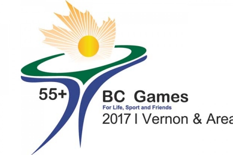 Calling all Women Soccer players to Vernon 55-plus Seniors Games