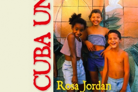 """REVIEW: Cuba Unspun—Kootenay author peels back the myths as she journeys into the heart of a misunderstood island and its """"upside-down"""" culture"""