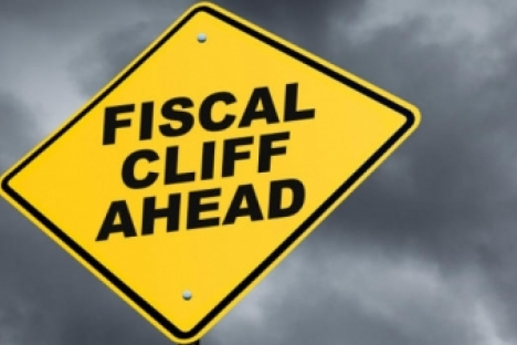 OP/ED: Is BC heading for its own fiscal cliff?