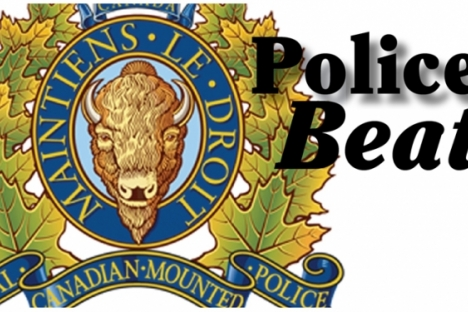 POLICE BEAT: Cops contain bears near Warfield school; recommend charges against local man