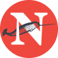The Narwhal's picture