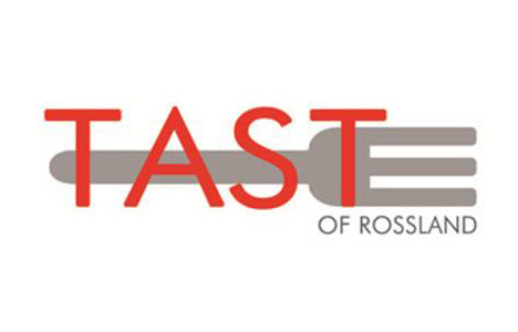 The Rossland Chamber Of Commerce Is Proud To Present Taste Back For Another Year Eating Drinking And Mingling This Years Event Coincides