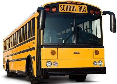 Sd 20 To Drop Bus Fees Refund Monies Already Paid The Rossland Telegraph